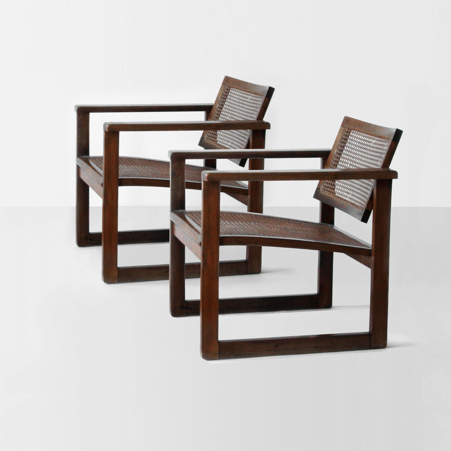 design armsessel armlehnstuhle retro awesome design. Black Bedroom Furniture Sets. Home Design Ideas